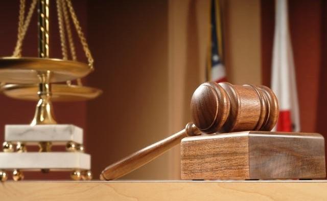 Operação Politeia: documentos de advogados não podem ser utilizados.