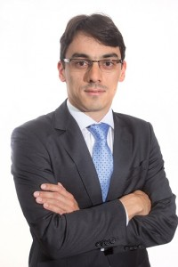 Fernando2 20-2014 a