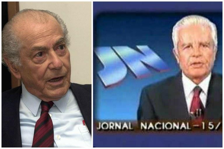 Lei do Direito de resposta: um caso de sucesso com Brizola e Jornal Naciona