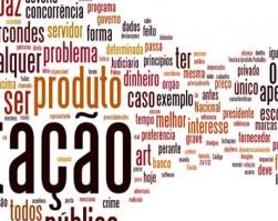 Trabalho do Guimarães Parente Advogados garante habilitação de cliente em licitação de biodiesel